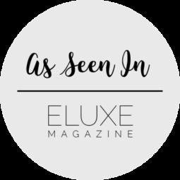 Eluxe-Logo-White